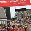 new_balance_falmouth_road_race 7971