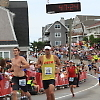 new_balance_falmouth_road_race 7977