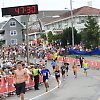 new_balance_falmouth_road_race 7979