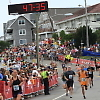 new_balance_falmouth_road_race 7980