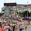 new_balance_falmouth_road_race 7982