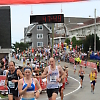new_balance_falmouth_road_race 7983