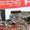 new_balance_falmouth_road_race 7987