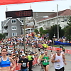 new_balance_falmouth_road_race 7992