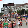 new_balance_falmouth_road_race 7996