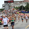 new_balance_falmouth_road_race 8004