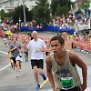 new_balance_falmouth_road_race 8006