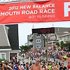 new_balance_falmouth_road_race 8010