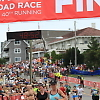 new_balance_falmouth_road_race 8011