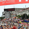new_balance_falmouth_road_race 8012