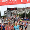 new_balance_falmouth_road_race 8015