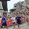 new_balance_falmouth_road_race 8038