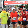 new_balance_falmouth_road_race 8041