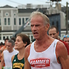 new_balance_falmouth_road_race 8044